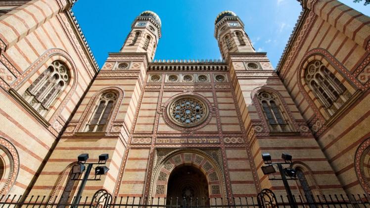 dohany utcai zsinagoga 3